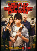 Dead Before Dawn (2012) (Devon Bostick)