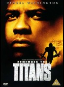 Titans (Remember The Titans)
