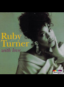 c1111 Ruby Turner: With Love