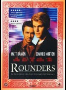 Sidste Spil (Rounders)