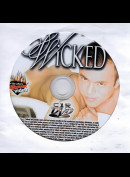 u175 Wicked (UDEN COVER)