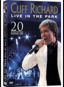 Cliff Richard: Live In The Park (1999)