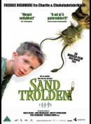 Sandtrolden (Five Children And It)