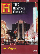 -4337 The History Channel: Las Vegas