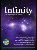 Infinity: Journey Beyond Death