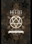 HIM: Love Metal Archives Vol. 1  -  2 disc
