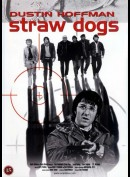 Straw Dogs (1971) (Køterne)