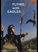 Flying With Eagles