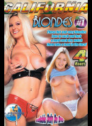 5183 California Blondes