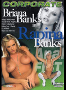 9252 Rapina In Banks