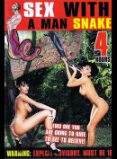 5604 Sex With A Man Snake