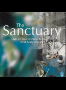 c1445 The Sanctuary, Over An Hour Of Music To Treat Your Mind, Body And Spirit