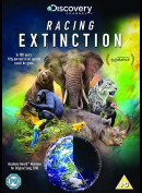 Discovery Channel: Racing Extinction