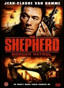 The Shepherd: Border Patrol (2008) (Van Damme)