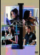 The Best Of The Corrs (2002)