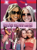 Mary-Kate And Ashley Olsen Collection (3 Film Bl.a. Our Lips Are Sealed...)