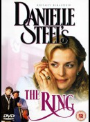 Ringen (The Ring) (Danielle Steel)