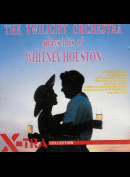 c2075 The Twilight Orchestra: Plays Hits Of Whitney Houston
