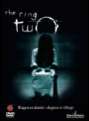 The Ring Two (2004) (Naomi Watts) (The Ring 2)