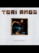 c2333 Tori Amos: Little Earthquakes