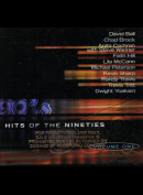 c2429 Hits Of The Nineties: Vol 1