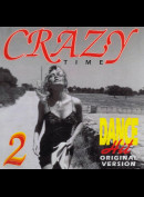c2450 Crazy Time: Vol.2