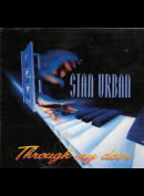 c2487 Stan Urban: Through My Door