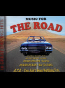 c2533 Music For The Road