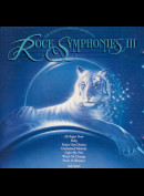 c2553 The London Symphony Orchestra: Rock Symphonies III
