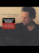 c2573 Lindsey Buckingham: Under The Skin