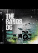 c2576 The Bands 06