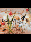 c2585 Deacon Blue: Ooh Las Vegas