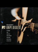 c2612 The Very Best Of MTV Unplugged