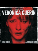 c2618 Harry Gregson-Williams: Veronica Guerin Original Soundtrack
