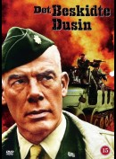 Det Beskidte Dusin (The Dirty Dozen)