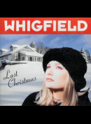 c3669 Whigfield: Last Christmas
