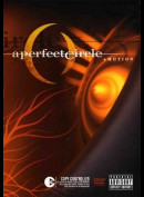 A Perfect Circle - A Motion