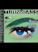 c4084 Turn Up The Bass: Vol. 5