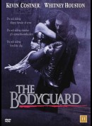 The Bodyguard (1992) (Kevin Costner)