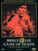 Game Of Death (Bruce Lee)