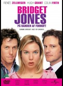 Bridget Jones 2: På Randen Af Fornuft