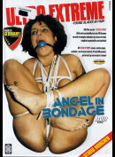 5809 Angel In Bondage