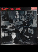 c4370 Gary Moore: Still Got The Blues