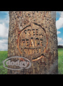 c4421 Dodgy: Free Peace Sweet