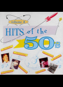 c4426 100 Hits Of The 50's Volume 3