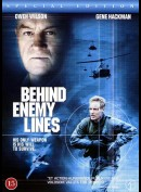 Behind Enemy Lines (2001) (Owen Wilson)