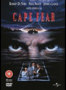Cape Fear (1991) (Robert DeNiro)