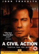 Civil Action (A Civil Action)