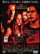 Christinas House