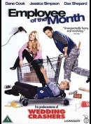Employee Of The Month (2004) (Dane Cook)